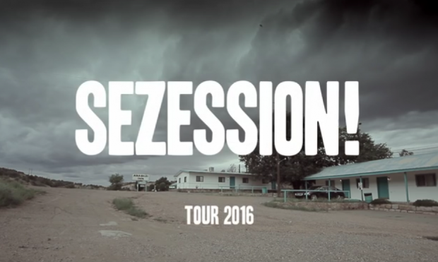 retrogott-hulkhodn-sezession-tour-screen-entbs