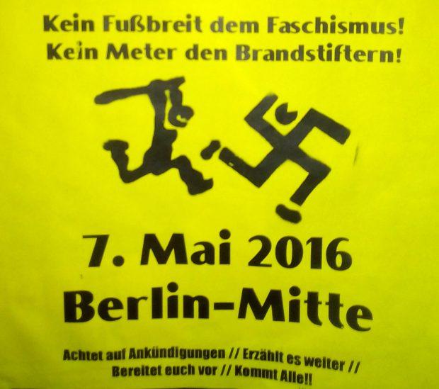 Nazis_verjagen_Demo_#bnf0705